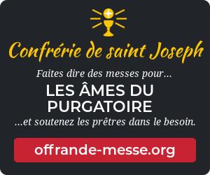 offrande-messe.org